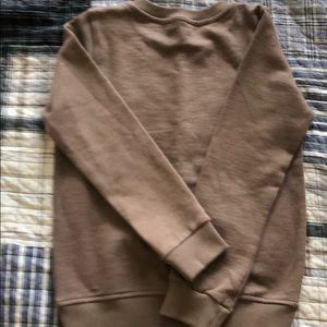 Kenzo Sweaters - Sweater kids Kenzo. Cotton. New. Authentic.
